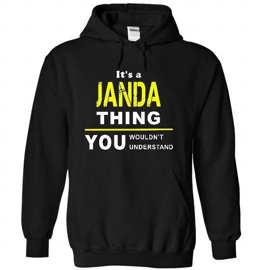 Janda Sweaters Sweatshirts T Shirts Tank Top Hoodies Meaning Makeupdesign